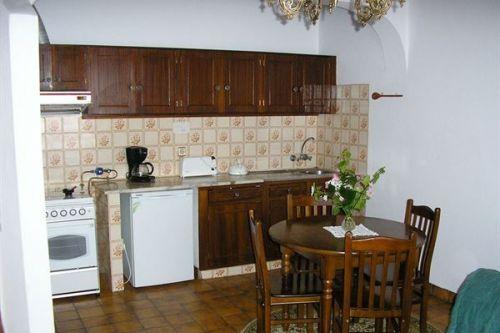 Appartementen en Villa Pedro, Albufeira