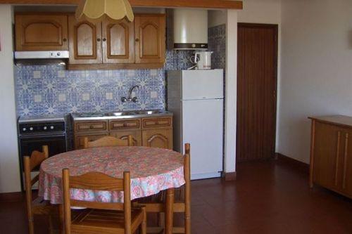 Appartementen Silchoro, Albufeira