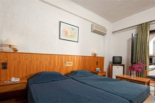 Hotel Heronissos, Chersonissos