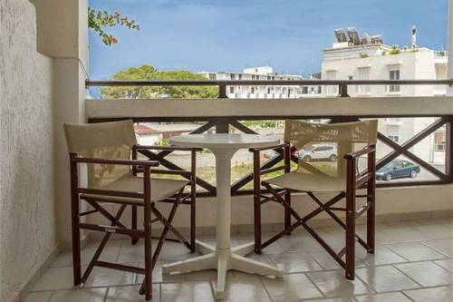 Hotel Hersonissos Palace, Chersonissos