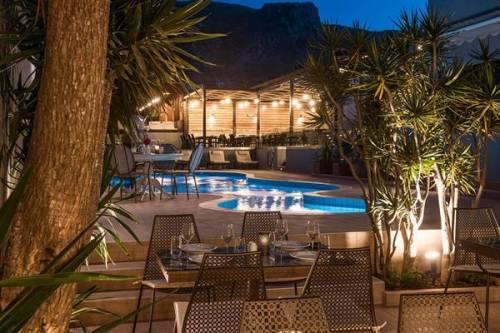 Hotel Indigo Inn I, Chersonissos