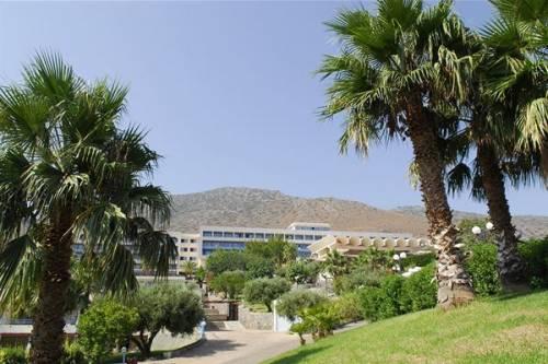 Hotel Royal Belvedere, Chersonissos