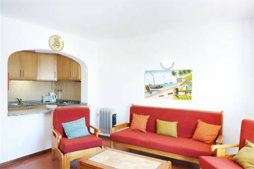 Appartement Ouraparque, Albufeira