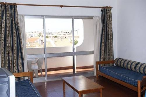 Appartement Silchoro, Albufeira