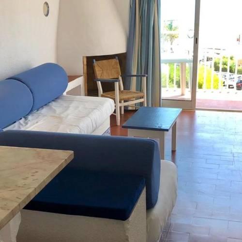 Appartementen Soldoiro, Albufeira