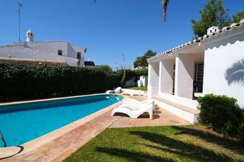 Algarve - Albufeira