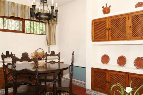 Villa's Ouravilla's, Albufeira