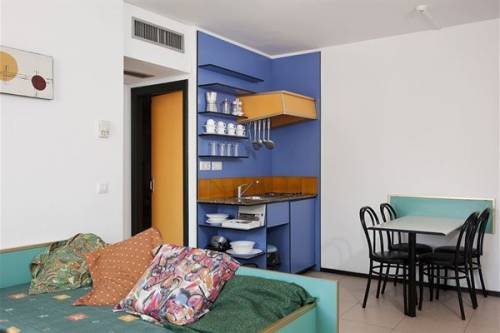 Appartement Lloret Sun, Lloret de Mar