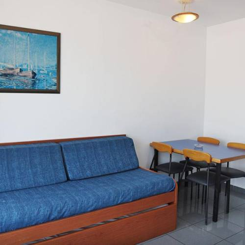 Appartementen Blau, Lloret de Mar