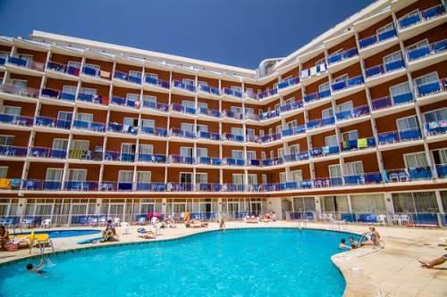 Costa Brava - Lloret de Mar
