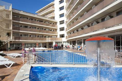 Hotel H-TOP Royal Star, Lloret de Mar