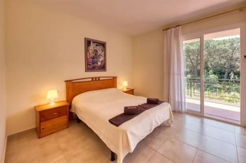 Villa Lloret, Lloret de Mar