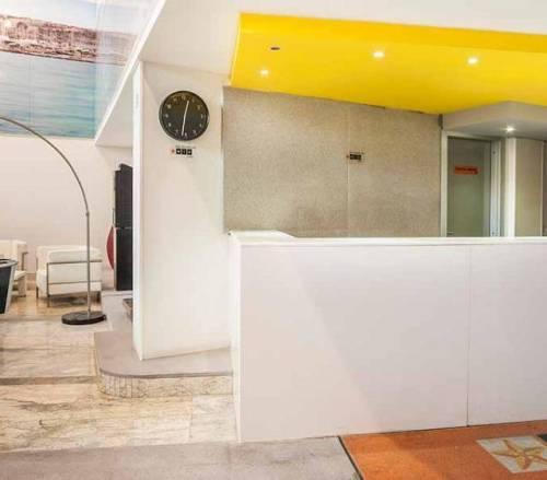 Appartementen Mix BR, El Arenal
