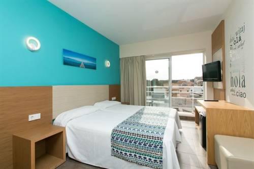 AV Hotels Don Pepe, El Arenal