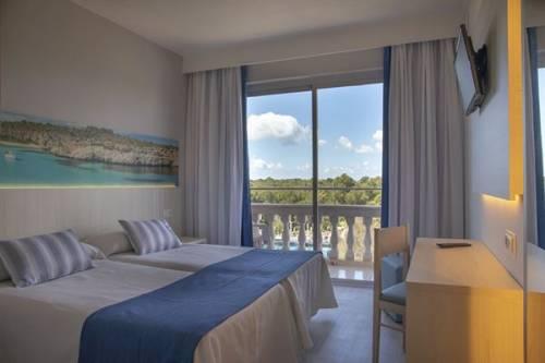 Hotel Luna & Luna Park Complex, El Arenal