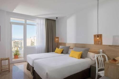 Hotel Whala!Fun, El Arenal