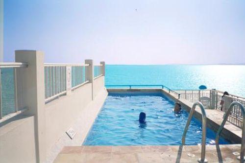 Marina Playa De Palma, El Arenal